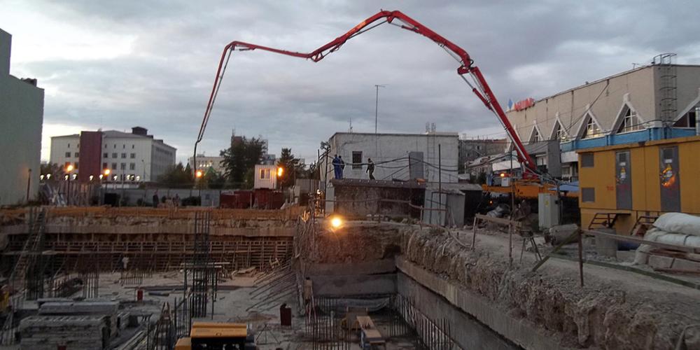 струйная цементация грунтов, jet grouting, ограждение котлованов, усиление фундаментов, закрепление грунтов, усиление стен, гидроизоляция подземных сооружений, восстановление горизонтальной гидроизоляции, проектирование подземных сооружений, стена в грунте, монолитное строительство, горизонтально-направленное бурение, геомассив, буронабивные сваи, берегоукрепление